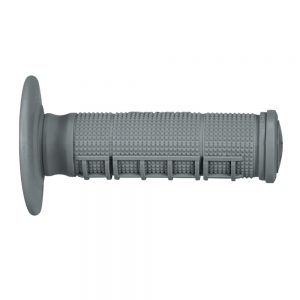 Ariete Soft compound grips