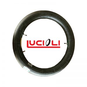 LUCIOLLI 7mm INNER TUBE