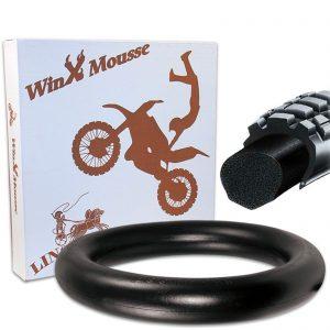 WIN-X MOUSSES