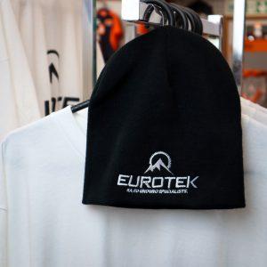Eurotek Beanie