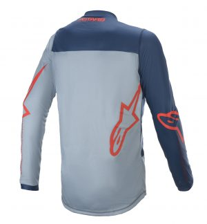2021 RACER BRAAP JERSEY (more colours available)