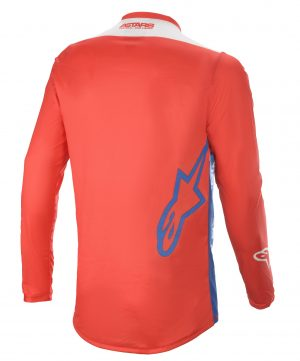 2021 RACER SUPERMATIC JERSEY LIGHT (more colours available)
