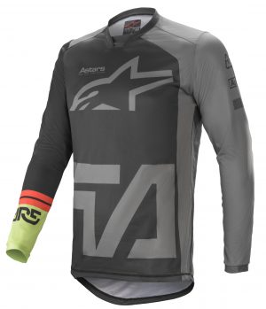 2021 RACER COMPASS JERSEY (more colours available)