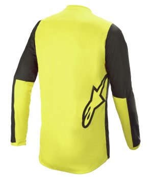 2021 FLUID TRIPPLE JERSEY (more colours available)