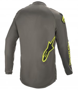 2021 FLUID SPEED JERSEY (more colours available)