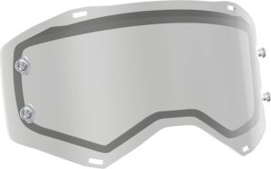 SCOTT PROSPECT/FURY DOUBLE LENS