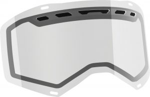 SCOTT PROSPECT/FURY DOUBLE ACS LENS
