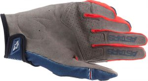 TECHSTAR GLOVE (more colours available)