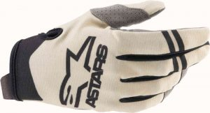 RADAR GLOVE (more colours available)