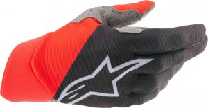 DUNE GLOVE (more colours available)