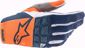 RACEFEND GLOVE (more colours available)