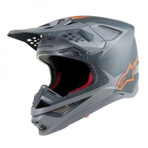 SM-10 META HELMET (more colours available)