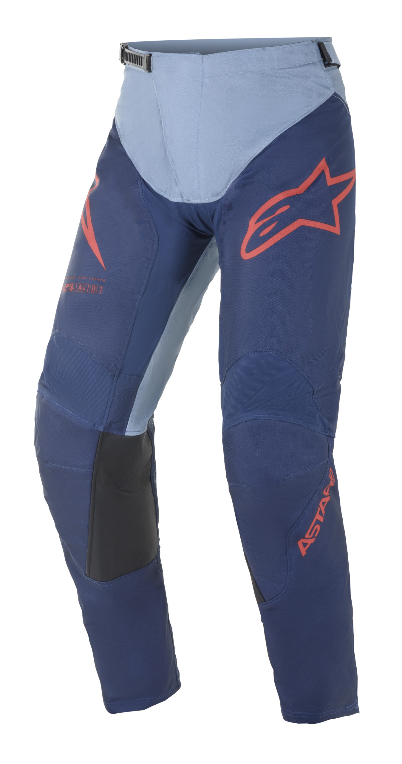 2021 RACER BRAAP PANT (more colours available)