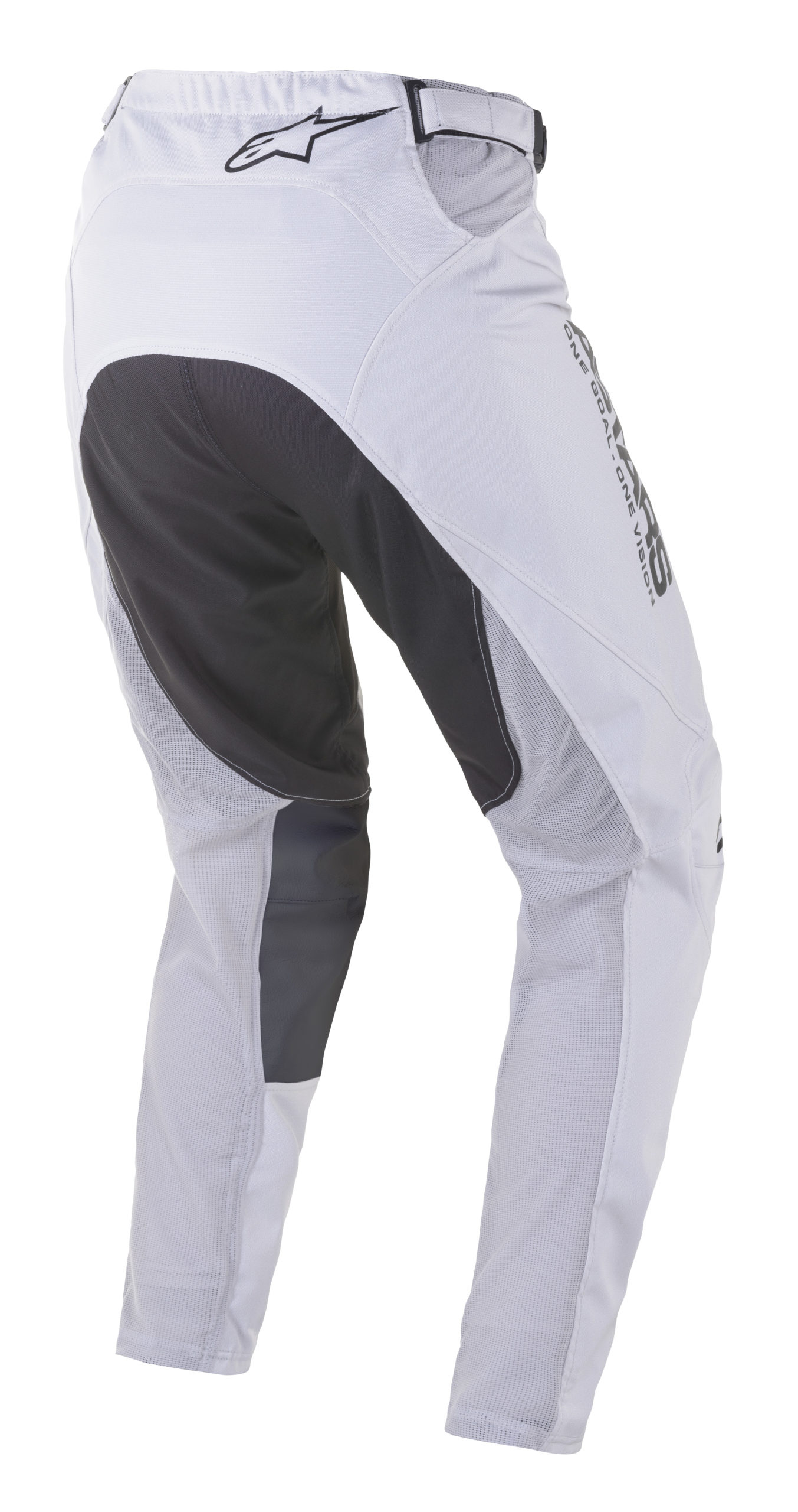 2021 RACER SUPERMATIC PANT (more colours available)