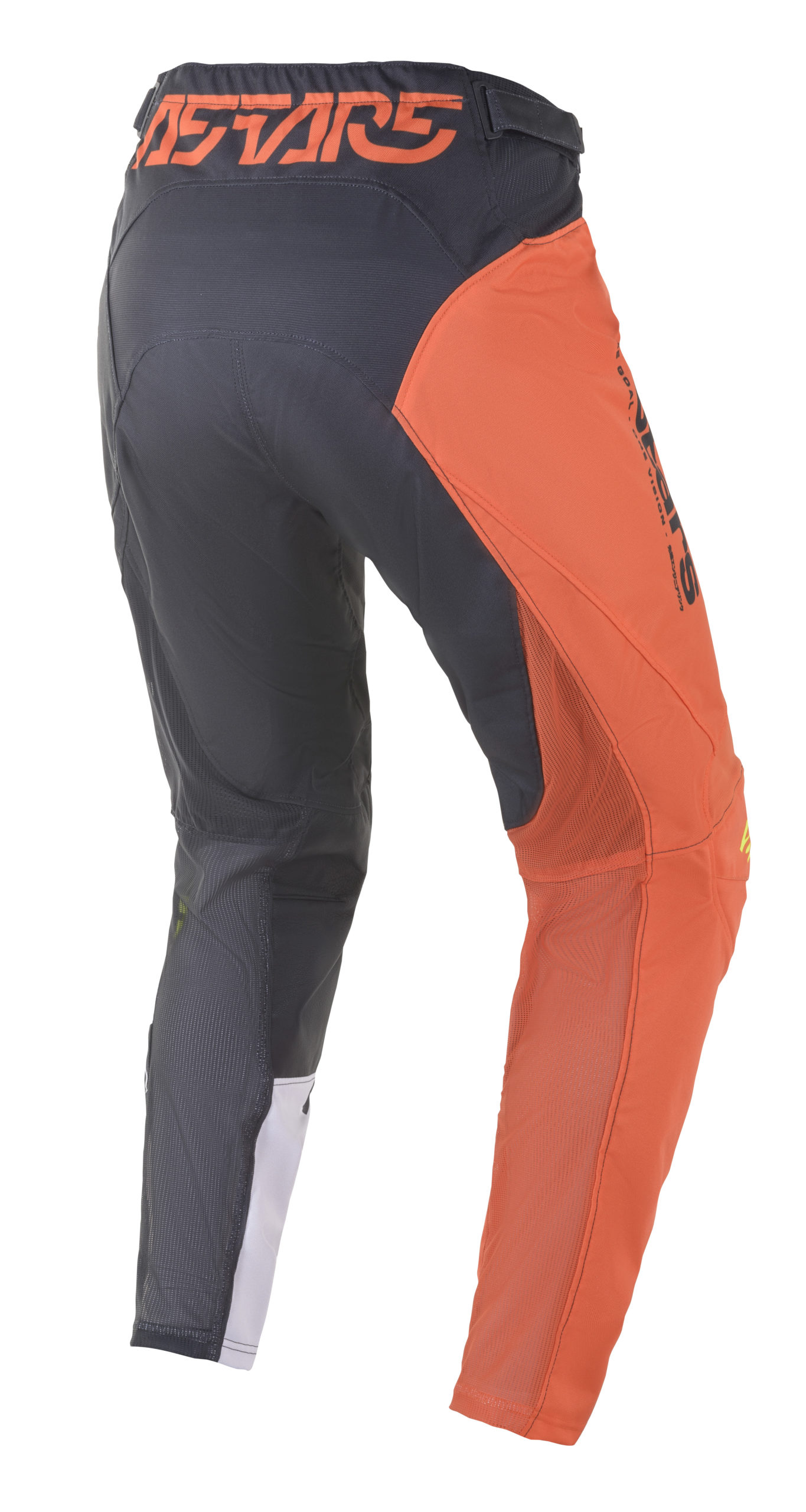 2021 RACER COMPASS PANT (more colours available)
