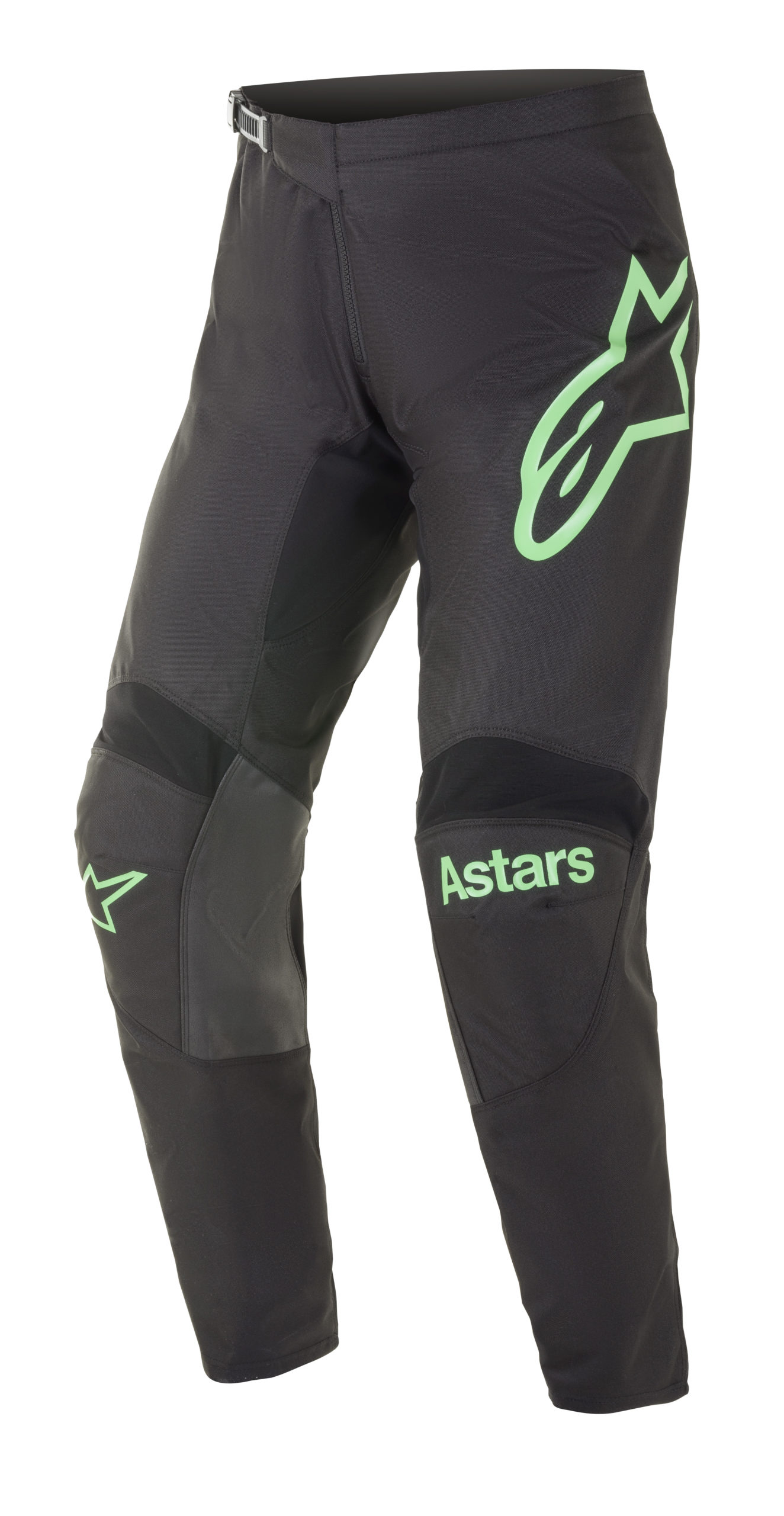 2021 FLUID CHASER PANT (more colours available)