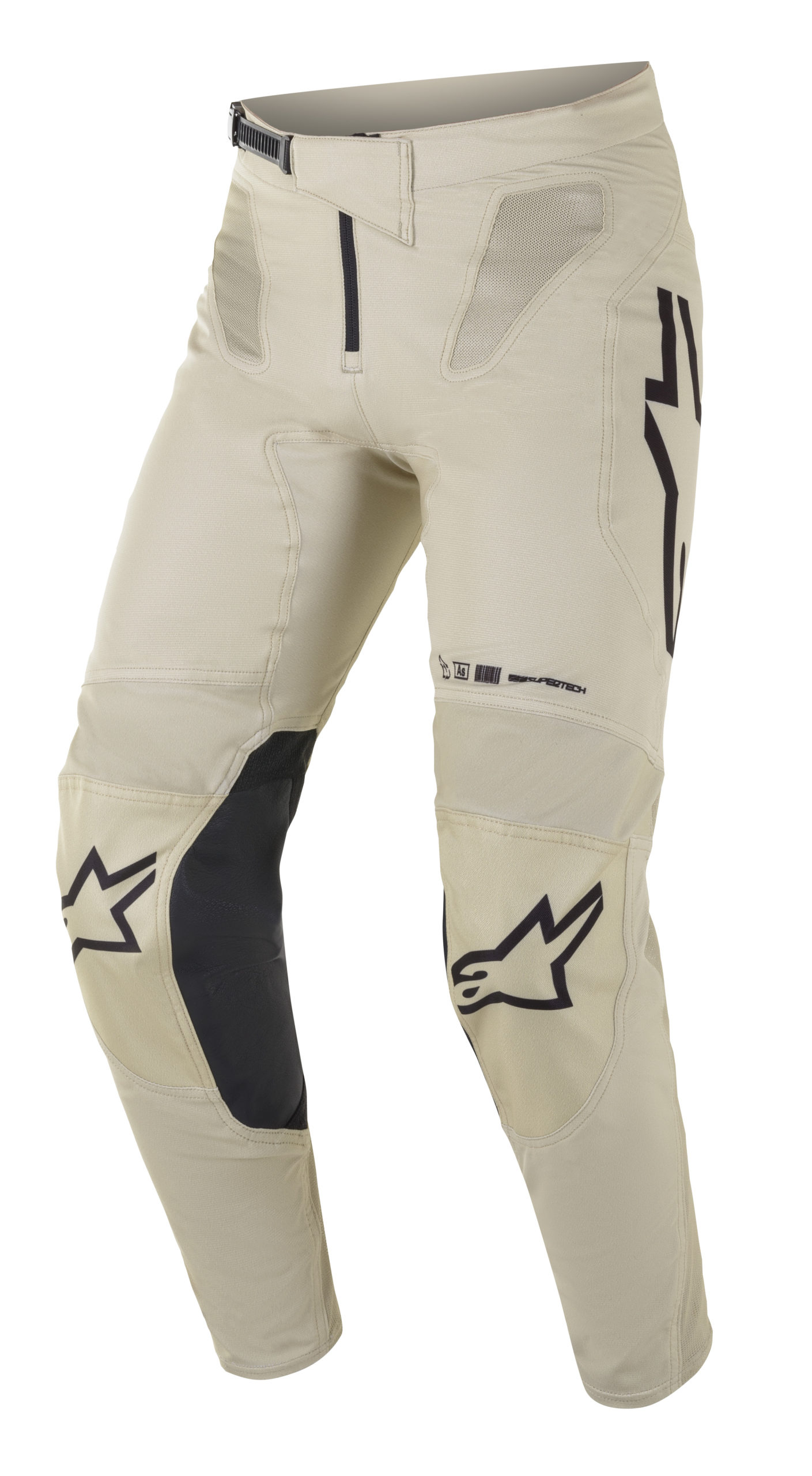2021 SUPERTECH FOSTER PANT (more colours available)