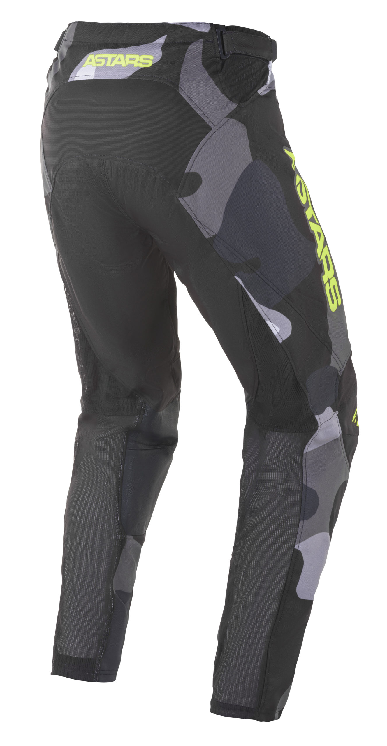 2021 RACER TACTICAL PANT (more colours available)