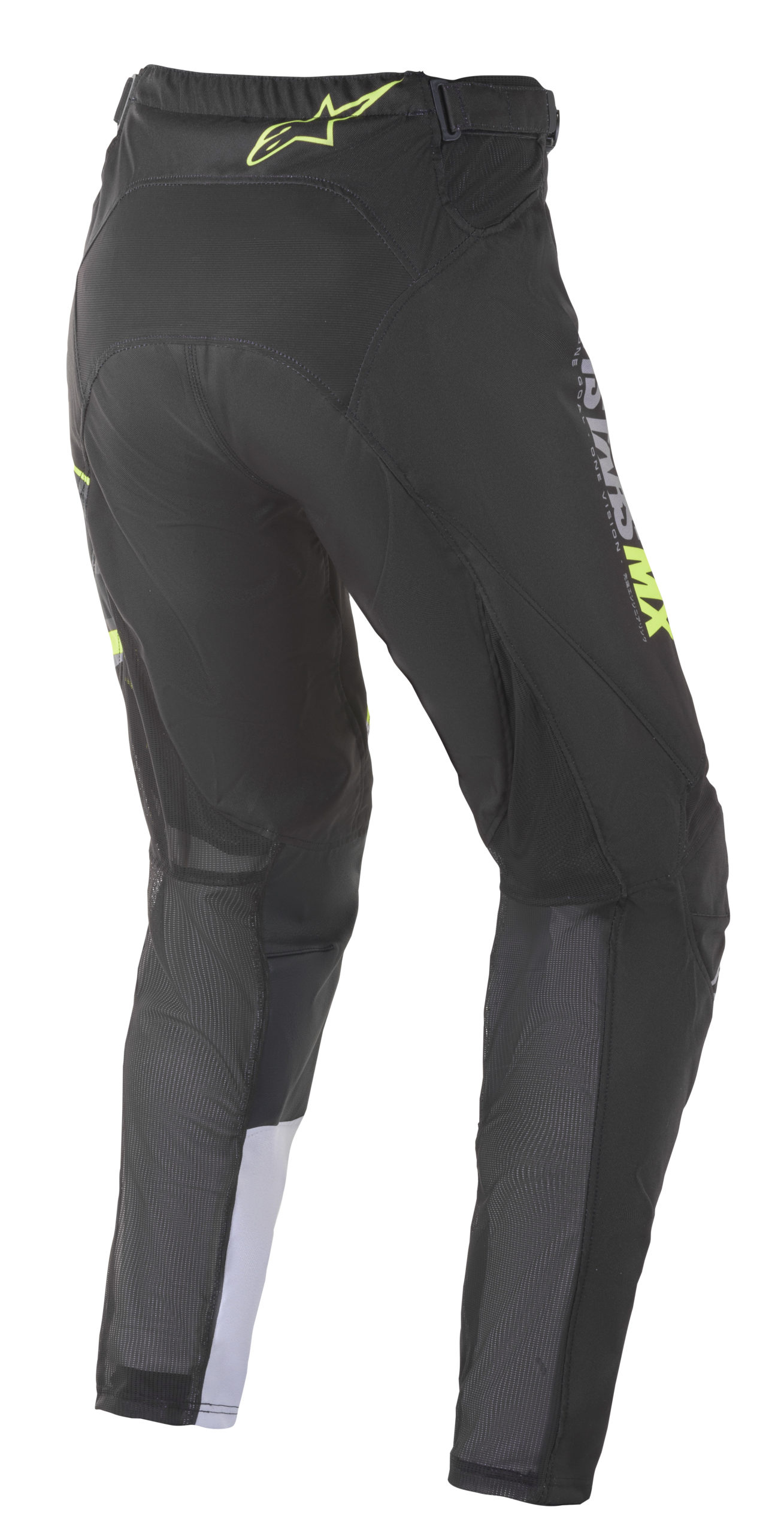 2021 RACER FLAGSHIP PANT (more colours available)