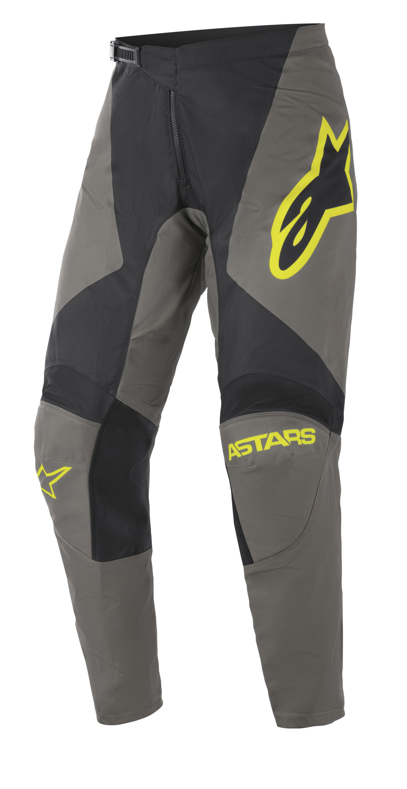 2021 FLUID SPEED PANT (more colours available)