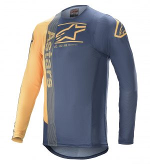 2021 SUPERTECH FOSTER JACKET (more colours available)