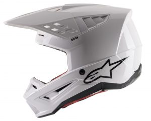 SM-5 SOLID HELMET (more colours available)