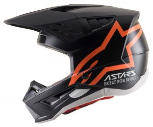 SM-5 COMPASS HELMET (more colours available)
