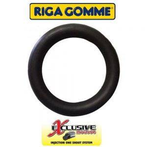 Riga Gomme Mousses