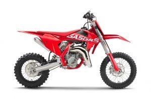 Gas Gas MC 65 2021