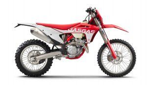 Gas Gas EC 250 F 2021