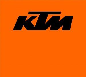 New Bikes KTM