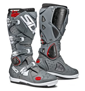 Sidi Crossfire 2 SRS (more colours available)