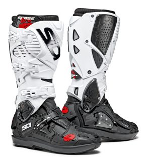 Sidi Crossfire 3 SRS (more colours available)