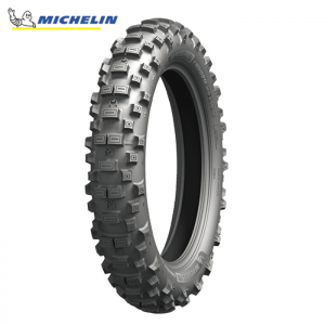 Michelin Enduro Medium Rear 140/80-18