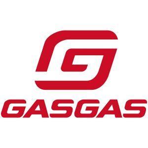 New Bikes Gas Gas