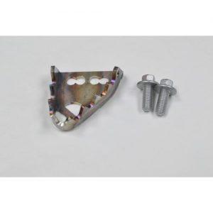 Brake Pedal Tip Beta / Sherco 17-4018