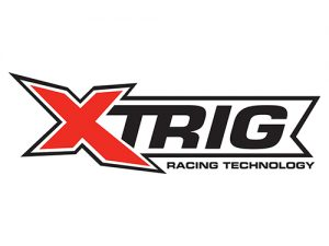 Xtrig Triple Clamps