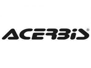 Acerbis Protection