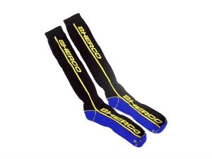 Sherco Competition Riding Long Socks
