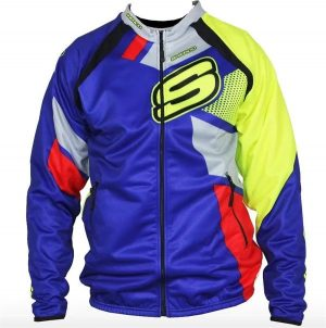 Sherco 2020 Enduro Jacket