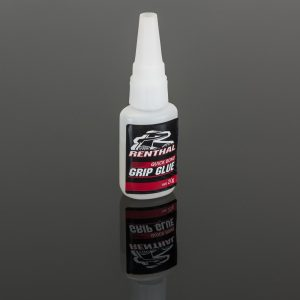 Renthal Grip Glue – Quick Bond
