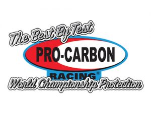 Pro-Carbon Protection