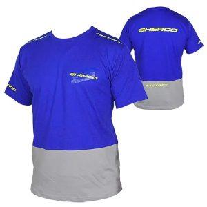 Sherco 2020 Team T-Shirt