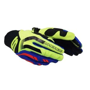 Sherco 2020 Enduro Gloves
