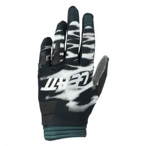 Leatt GPX Moto 1.5 Glove – African Tiger (Large)