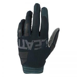 Leatt GPX Moto 1.5 Glove – Black (Large)