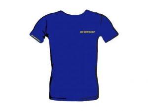 Sherco Mechanic Mens T-Shirt
