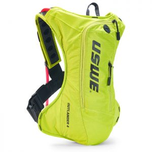 OUTLANDER™ 4 / WITH 3.0L HYDRATION BLADDER (more colours available)