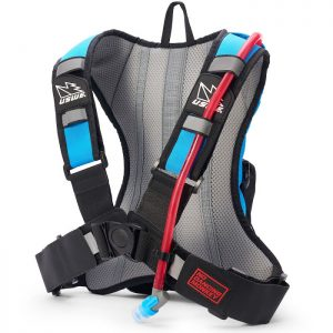 RANGER™ 3 / WITH 2.0L HYDRATION BLADDER (more colours available)
