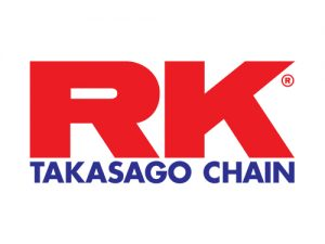 RK Chains